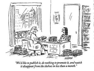 self-publish-cartoon-300x229